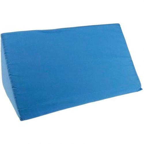 Cuña Cojín postural cama